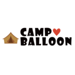 campballoon