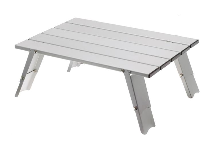 GSI(ジーエスアイ)マイクロテーブル スモール